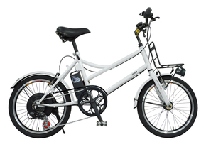 電動自転車人気ランキングで ...